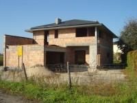 Dom mieszkalny Ursynów