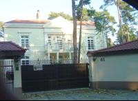 Rezydencja Konstancin