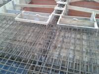 budowa domów w warszawie